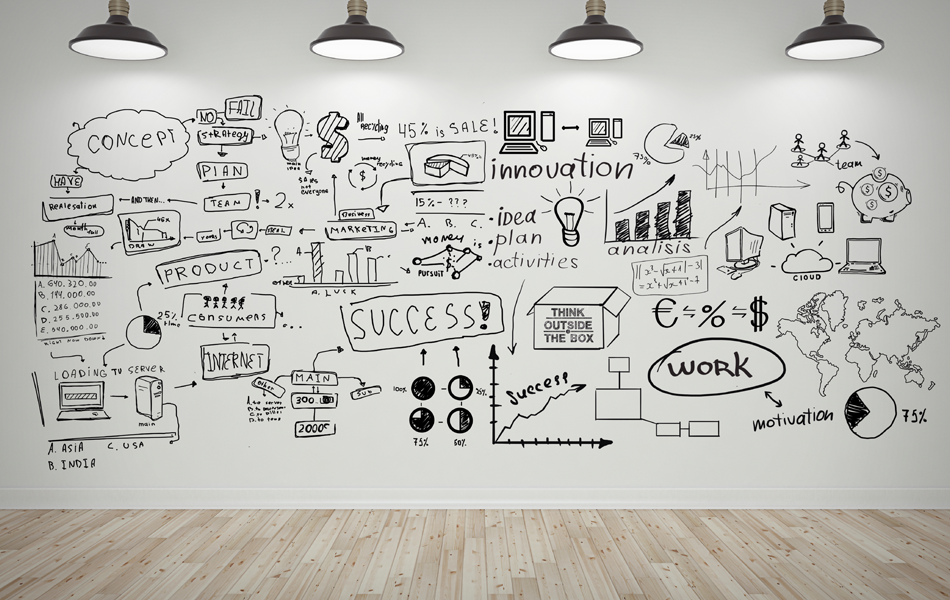 9 STEPS TO A SUCCESSFUL SMALL BUSINESS MARKETING PLAN PT. 3