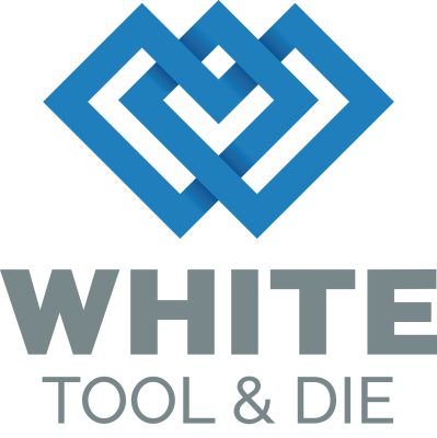 White Tool and Die Toledo